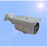 CCTV Security Camera 600TVL JYD-LA007-H6