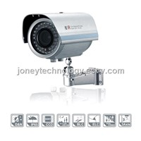 IR Waterproof Varifocal Camera CCTV Camera for Day Night
