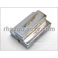 Indium ingot foil strip pellet wire ITO target