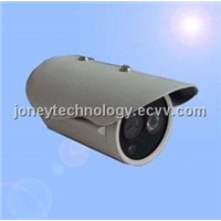 Infrared Waterproof CCD Camera (JYD-LA002-H6)