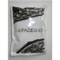 Insant ice pack