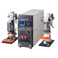 KIA Series DC Inverter Precise Welding Machine