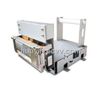 Kiosk Printing Machine with 80mm