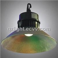 LED High Bay Light (QZ-HBL400)