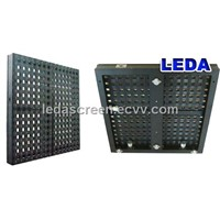 LED Stage display screens, LED Curtain displays screens