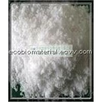 L-Lactide from China Supplier CAS.R.NO:4511-42-6