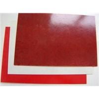 Fiberglass NEMA Sheet (GP01, GP02, GP03)