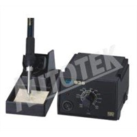 Lead-free soldering station AUTOTEK 936 temperature controlled