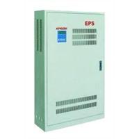 Lighting EPS (Emergency Power Supply) YJ Series