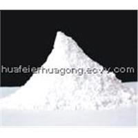 Lithopone 28% / 30%