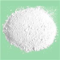 Lithopone (B301, B311, B302)