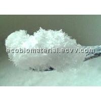 Medical Grade L-Polylactide CAS.R.NO:51056-13-9 26680-10-4