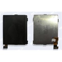 Mobile Phone LCD display for Blackberry 9700