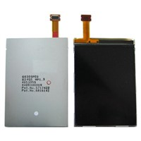 Mobile phone lcd for Nokia n96