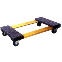 Mover Dolly SQ203