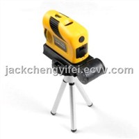 Multi-function Laser Level