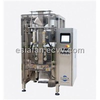 Newly Design 500g Milk Powder Packaging Machine