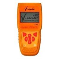 OBDII Car Code Scanner V402