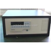 OBT-2040MC Hotel safes/digital safe boxes/safes/hotel laptop safe