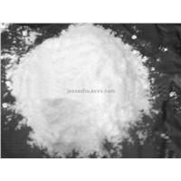 Oxalic Acid 99.6 %