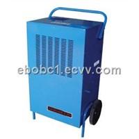 Preair BCFZ5 dehumidifier