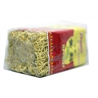 Rice Stick Noodles A720  Egg Noodle 400G,500G