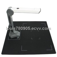 S200 USB High-Speed Portable HD Document Scanner $87.03