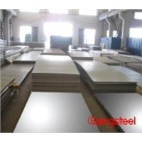 Supply SM520,SM570,SM490A,SM490B,SM490C,alloy steel plate