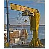 Sell SQD Model Manual operational beam crane