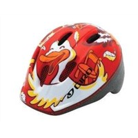 Specialized Adjustable Bike Helmet For Infants And Toddlers