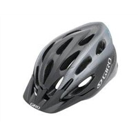 Specialized Lightweight Bicycle Helmet