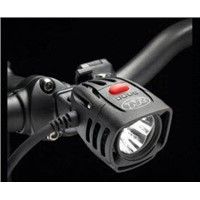 Sports Bike HID Driving Lights
