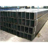 Square Steel Tube ASTM A36 St37.2