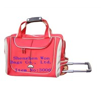Standard All Purpose Heavy Duty Carry Travel Bags