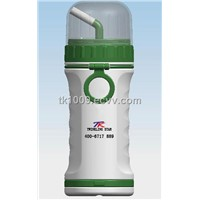 TK101 water filter bottles