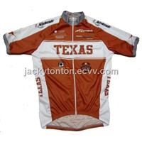 TONTON SPORTSWEAR (SHENZHEN) CO. LTD   Cycling jersey