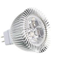 The best seller led spot light for shopping decorate wholesale/retail