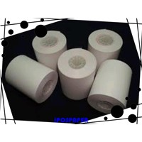 Thermal Paper(Cash Register Paper Roll)