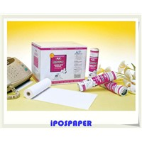 Thermal Paper(Fax Paper Roll)