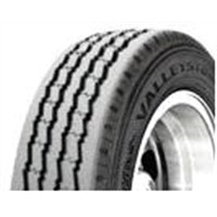Truck and Bus Radial Tyre (HY666)