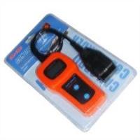 U480 CAN OBDII/EOBDII Memo Scanner