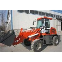 ZL15F wheel loader