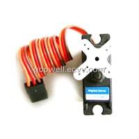 aeromodelling accessories/blade/gyro/servos/ECS/RC