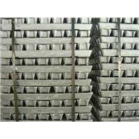 aluminum alloy ingot(A360)