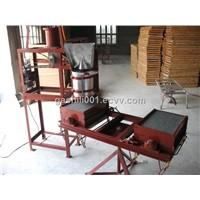 Honey processing equipment manufacturers