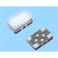 crystal oscillator SMD TCXO