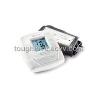 Digital Blood Monitor