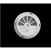 Gas Detector, Gas-Leakage Sensor, Natural Gas Detector, Safety Gas Alarm