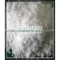 high quality DL-Lactide CAS.R.NO:95-96-5