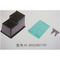 ink jet clips for HP CANON LEXMARK BROTHER